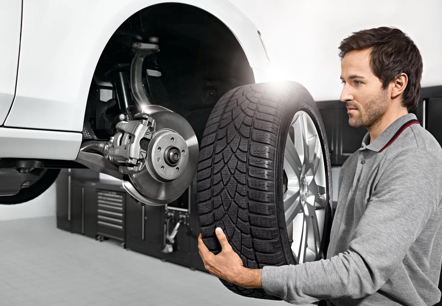Audi-winter-wheel-and-tyre-programme-2012